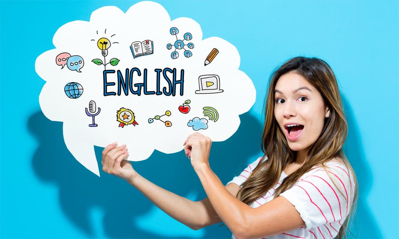english short course